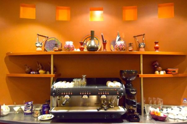 corinthia-hotel-khartoum-bar