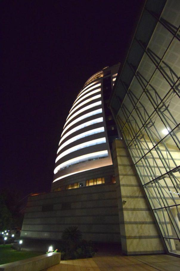 corinthia-hotel-khartoum-conference-exit