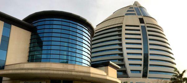 corinthia-hotel-khartoum-header