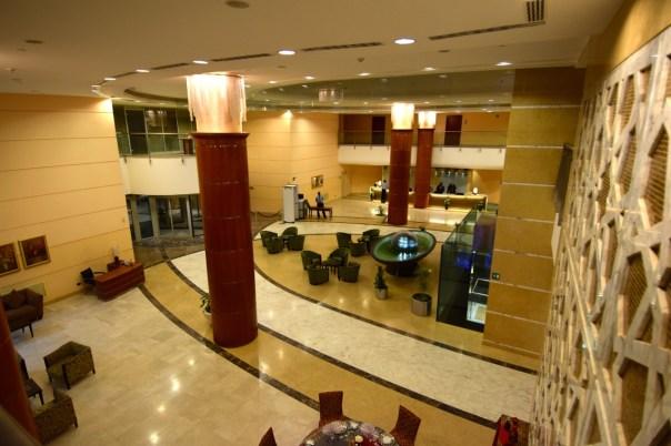corinthia-hotel-khartoum-lobby-2