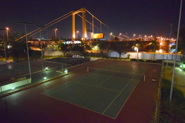 corinthia-hotel-khartoum-tennis