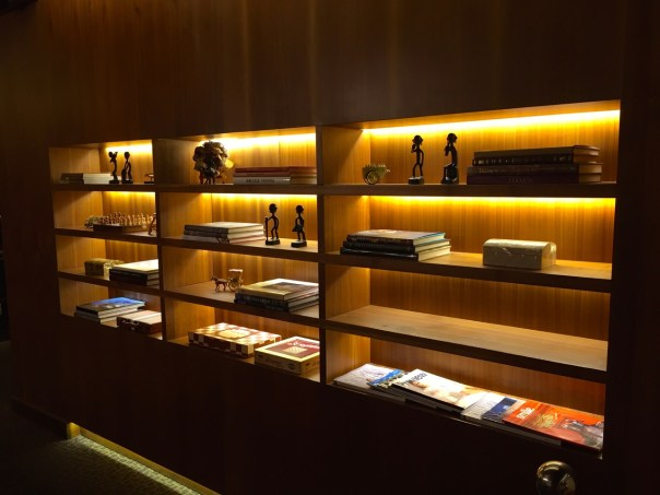 hyatt-city-of-dreams-bookshelf