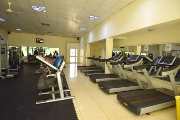 juba-grand-hotel-gym