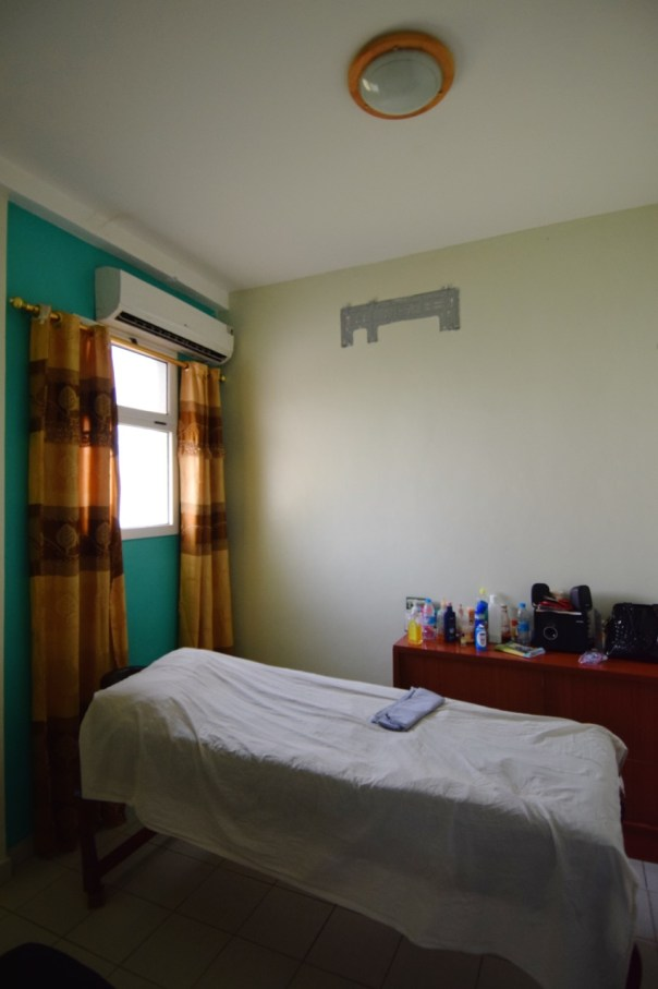 juba-grand-hotel-massage-room