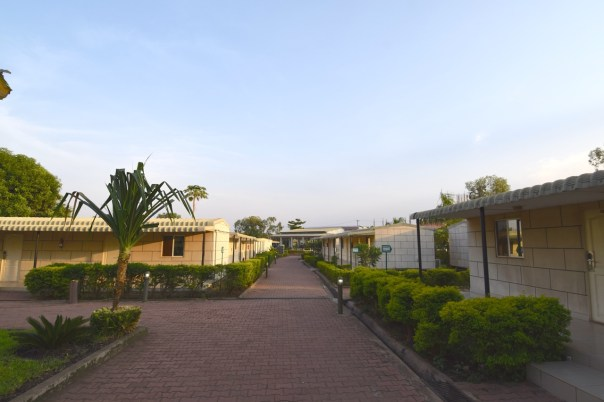 juba-grand-hotel-rooms