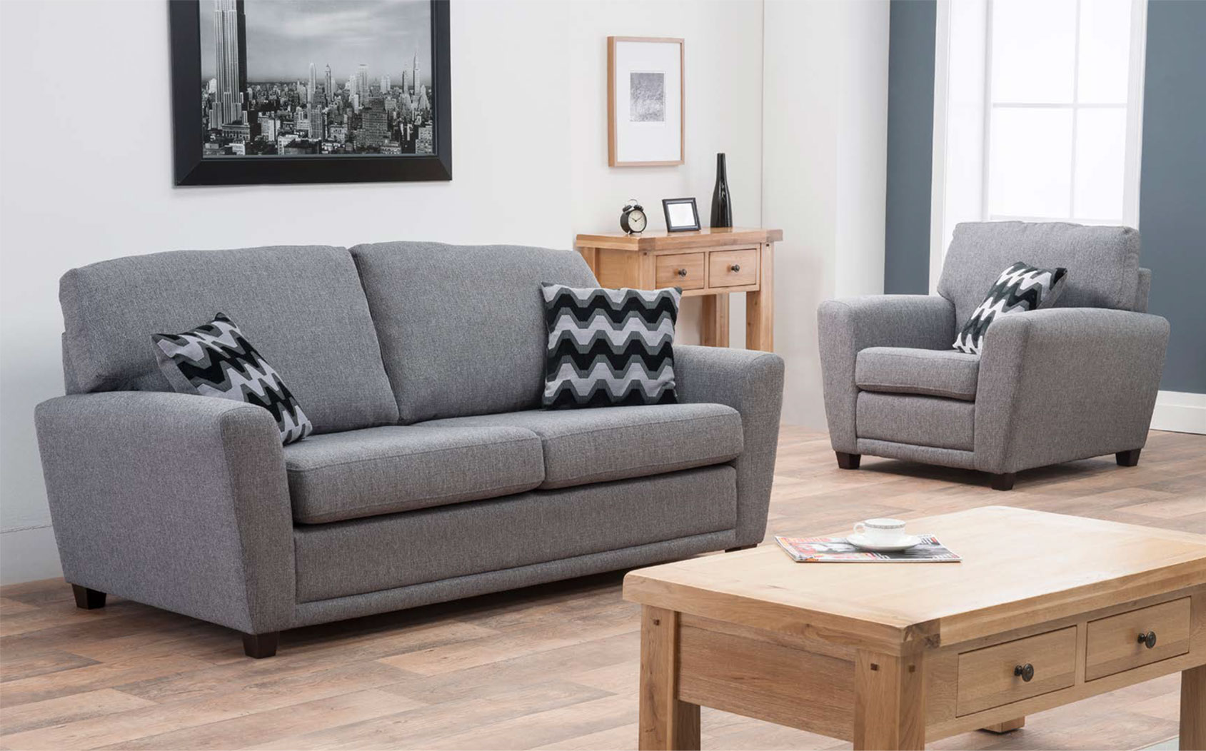 Uk Sofa Wholesale Ltd World Furniture World Furniture