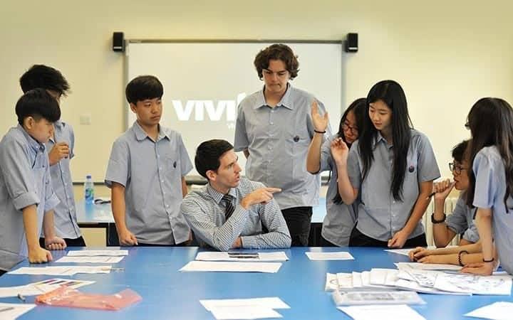 YCIS-BJ-Secondary-School-Success-1
