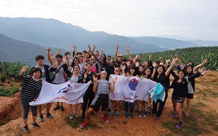 YCIS-BJ-Secondary-School-Success-4