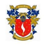 Singapore-International-School-Mumbai-Logo