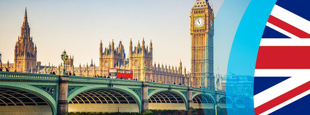 British-Schools-London