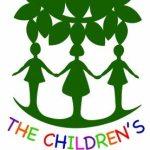 The Children's Garden Barsha, a Taaleem pre-school