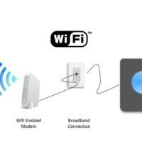 Lo que debemos hacer cuando no funciona la conexión a Internet