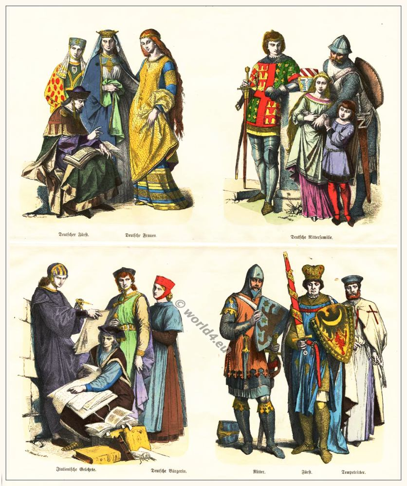 history of costume History of american costume, 1607-1870 has 6 ratings and 1 review phair said: my copy is the 1942 'new edition from tudor publishing co i confess not.