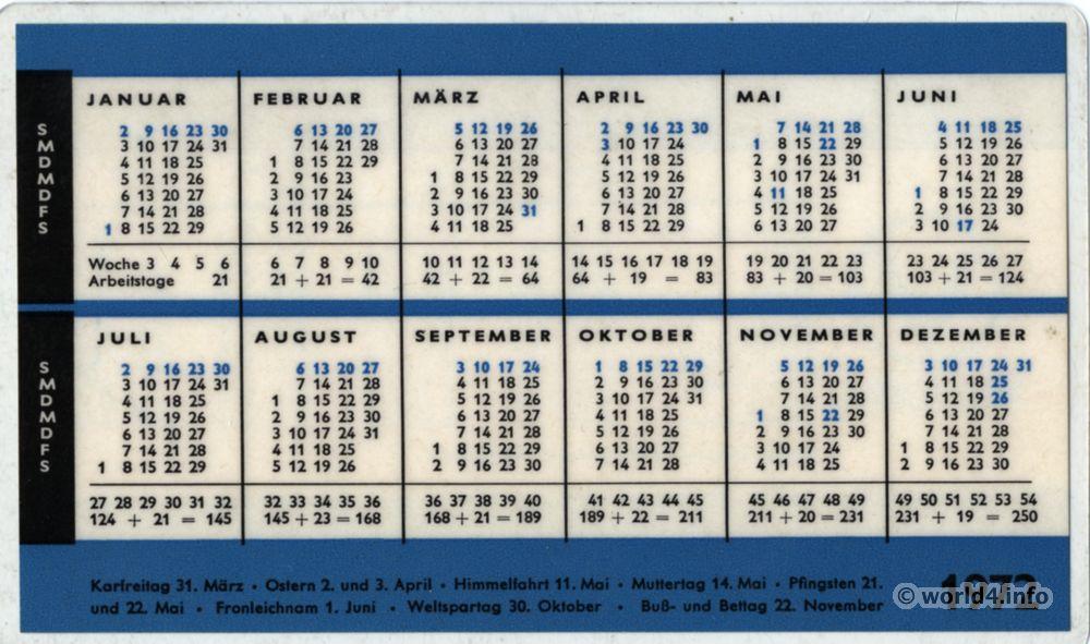 2018 Public Holidays Australia Special Occasions Calendar German School Holidays Calendar Lost And Found