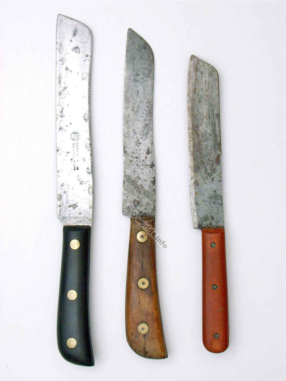 kitchen knives professional brand ceramic knife set kitchen knives matelic image kitchen knives world