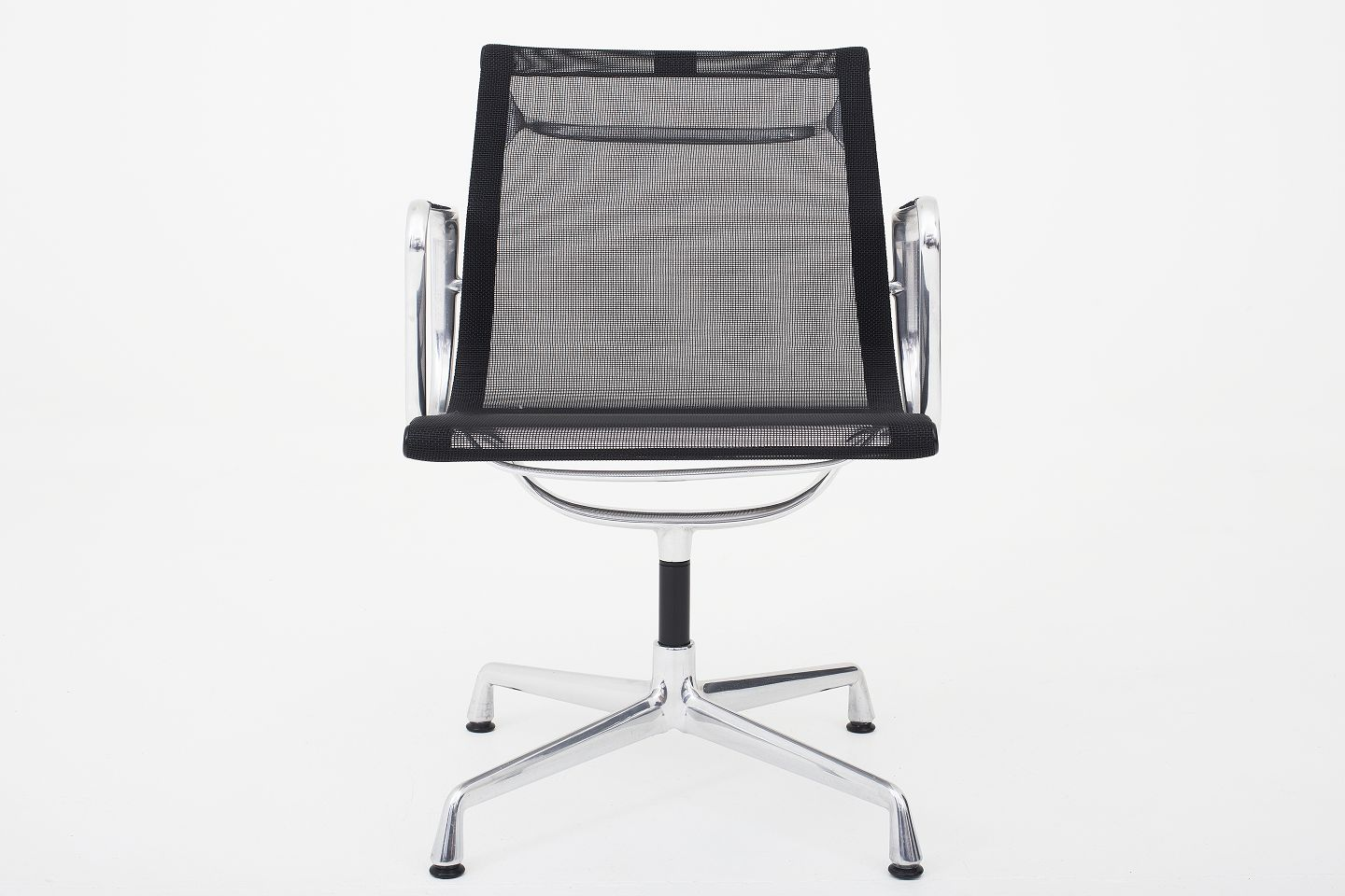 Eames Vitra Ray Charles Eames Vitra Ea 108 Chair Net Weave 4 In Stock Good Condition Showed At Klassik Bredgade 3 1260 Copenhagen C Telephone 45
