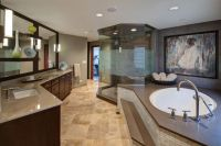 Spacious bathroom design software: a flight of fancy ...