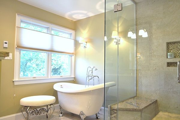How to select the sink and know remodeling bathroom cost