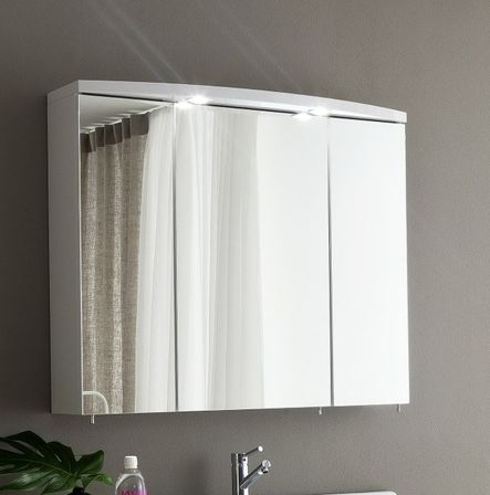 Ikea bathroom mirrors all you really need from mirror at bargain - designer bathroom mirrors