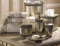 Bathroom Collections Sets: The Ideal Strategy | Bathroom ...