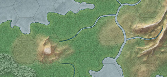 22 Great Map Resources and Tutorials - The Worldbuilding School