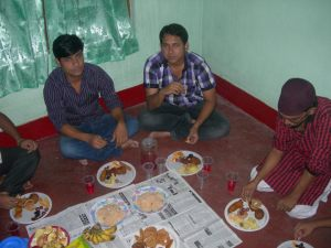 wfbangladesh1