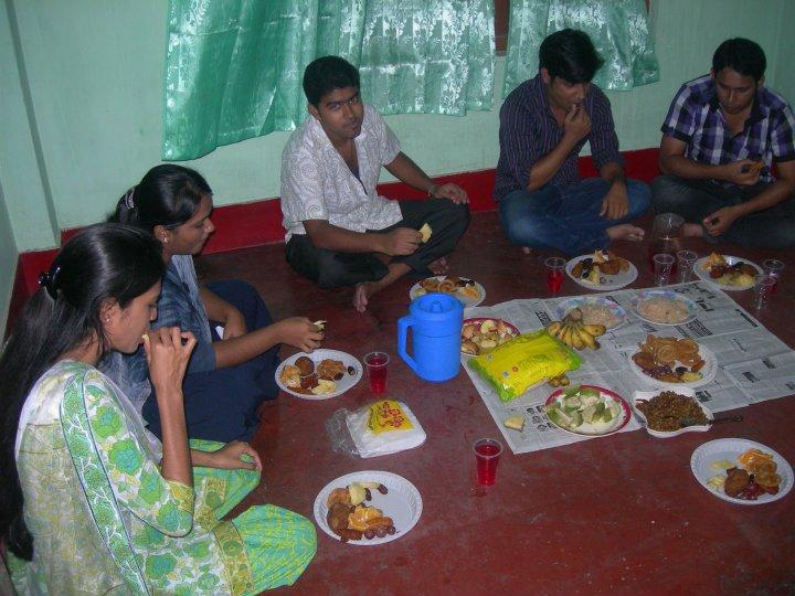 wfbangladesh12