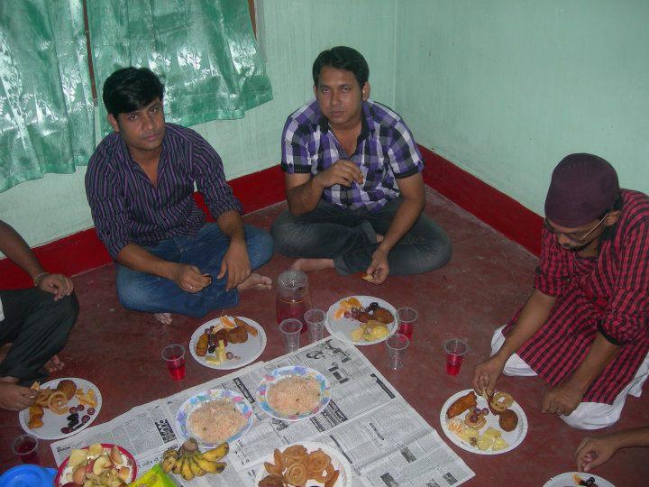 wfbangladesh14