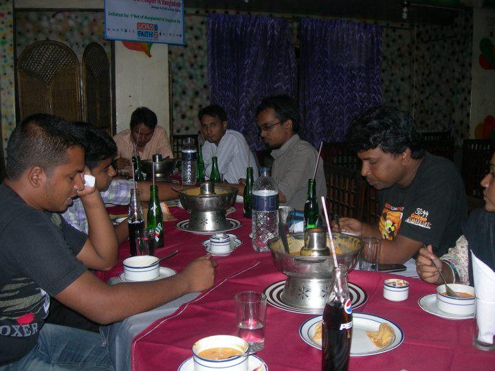 wfbangladesh2