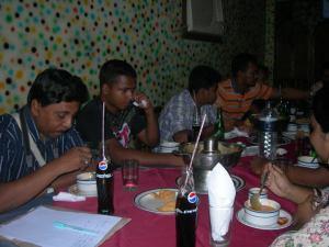 wfbangladesh3