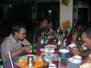 wfbangladesh4