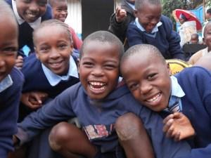 happy-children-at-svs