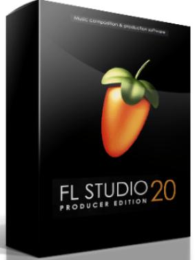 Download FL Studio Producer Edition 12.5.1 Build 165 + keygen - Crackingpatching Torrent
