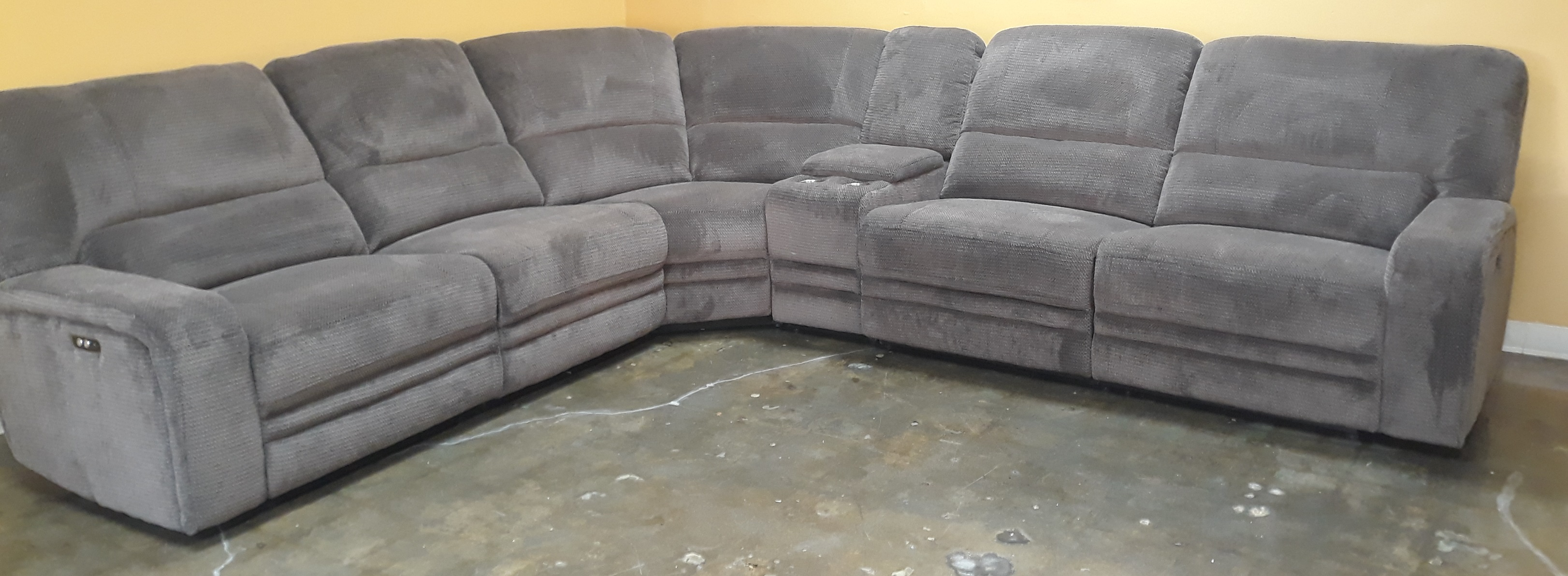 Sofa On Online World Furniture Online Furniture Store Local Showroom