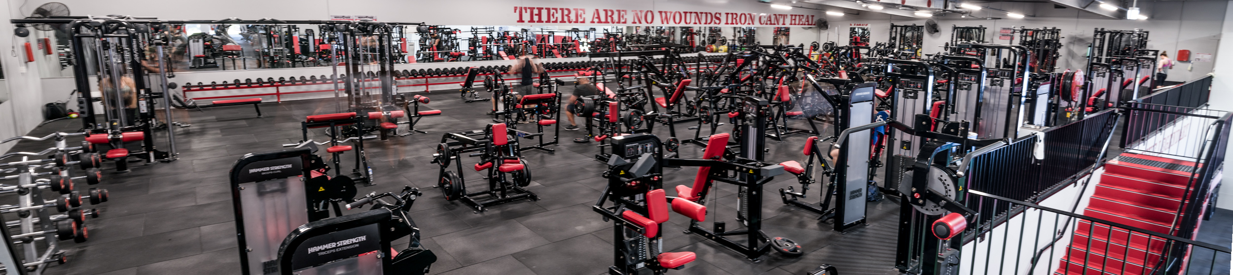 North Lakes Sports Club Jobs Gym Fitness Centre In North Lakes World Gym North Lakes