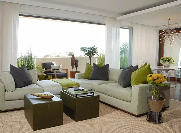 40 Absolutely Amazing Living Room Design Ideas World inside pictures - design ideas for living rooms