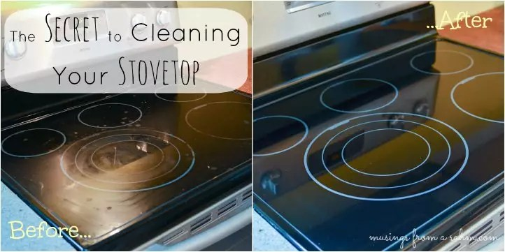 18 Easy Little Known Cleaning Tips To Speed – Clean Your Home