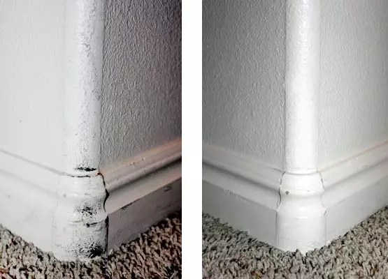 17 Genius Super Useful Tips For Easy Cleaning At Home