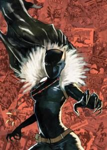 Shuri black panther (14)