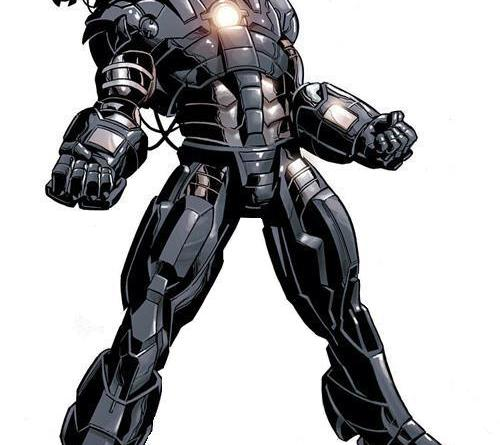 War Machine (14)