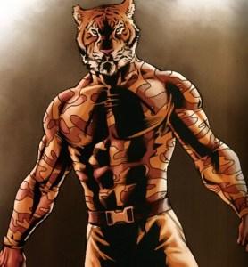 bronze-tiger2