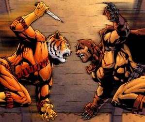 bronze-tiger9