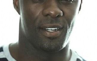 Idris Elba (11)