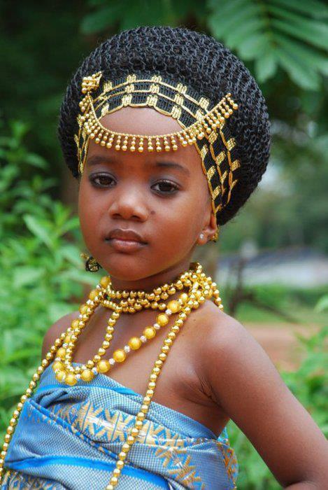 child-friendly-reggae-2.jpg