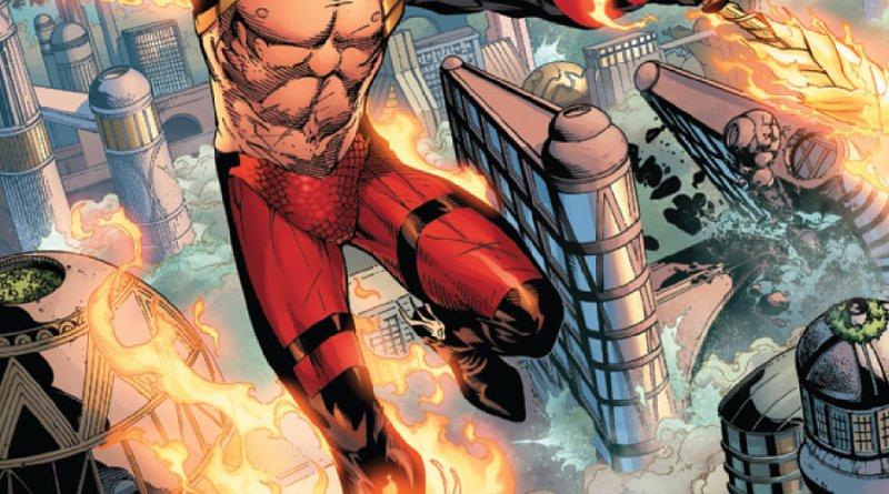 Avengers Vs X-men #8 (10)