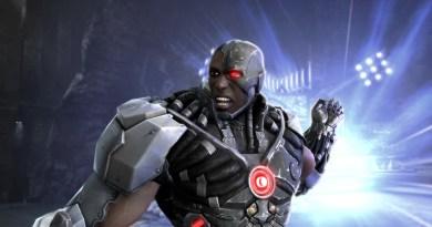injusticecyborg2