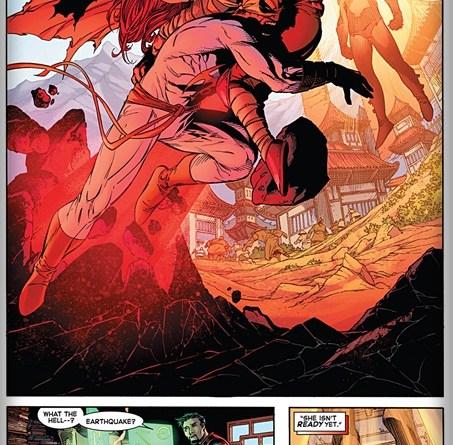 Avengers vs X-men #10 (10)
