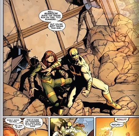 Avengers vs X-men #10 (11)