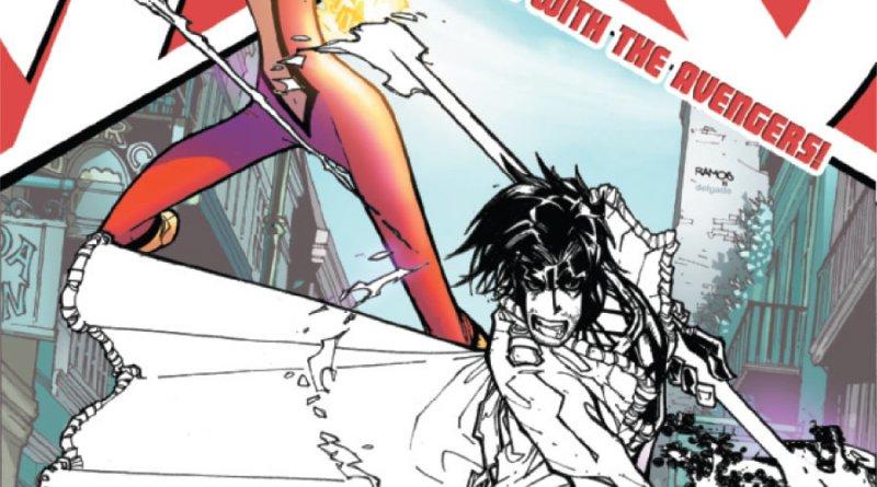 Avengers vs X-men #10 (4)