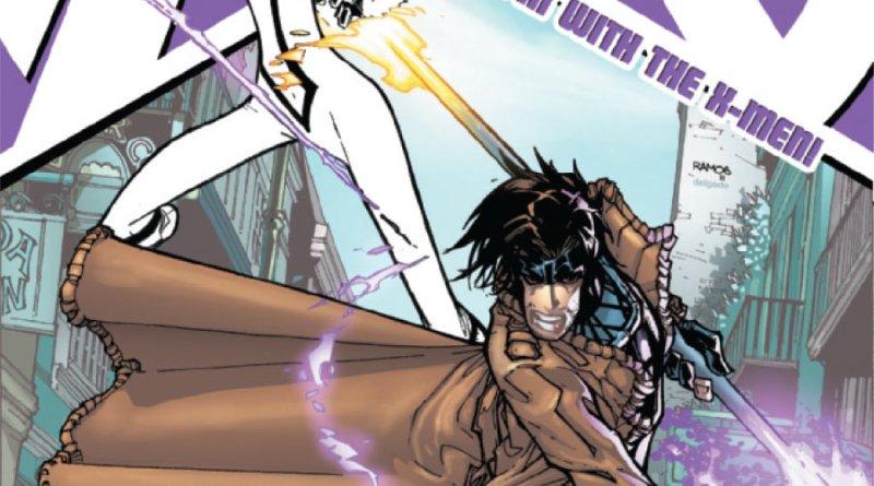Avengers vs X-men #10 (5)